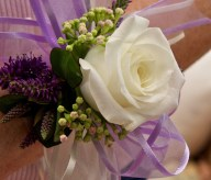 Flower Arrangements 296