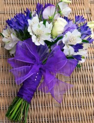 Flower Arrangements 323