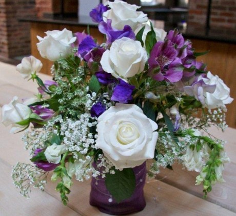 Flower Arrangements 339