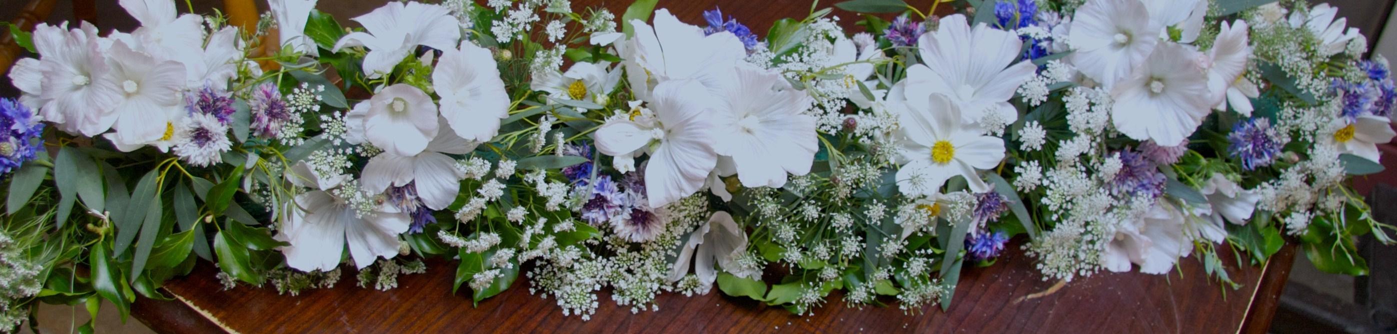Flower Arrangements 366